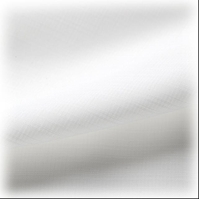 カワック 白衣