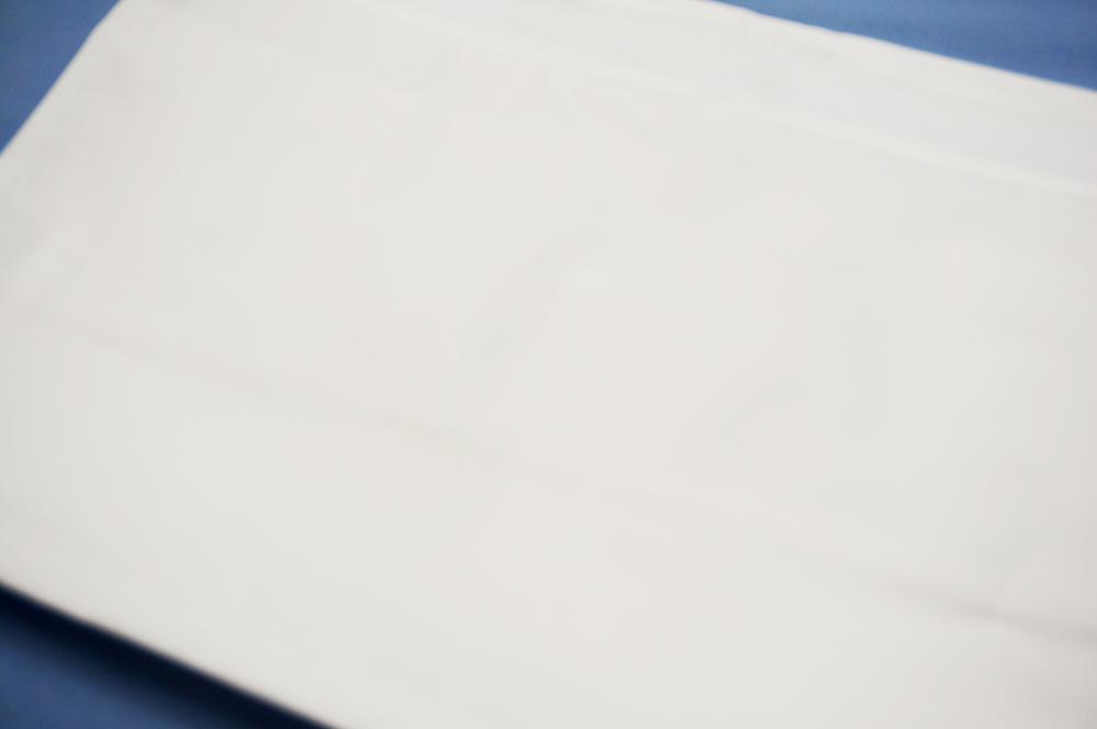 テトロンウール 白衣