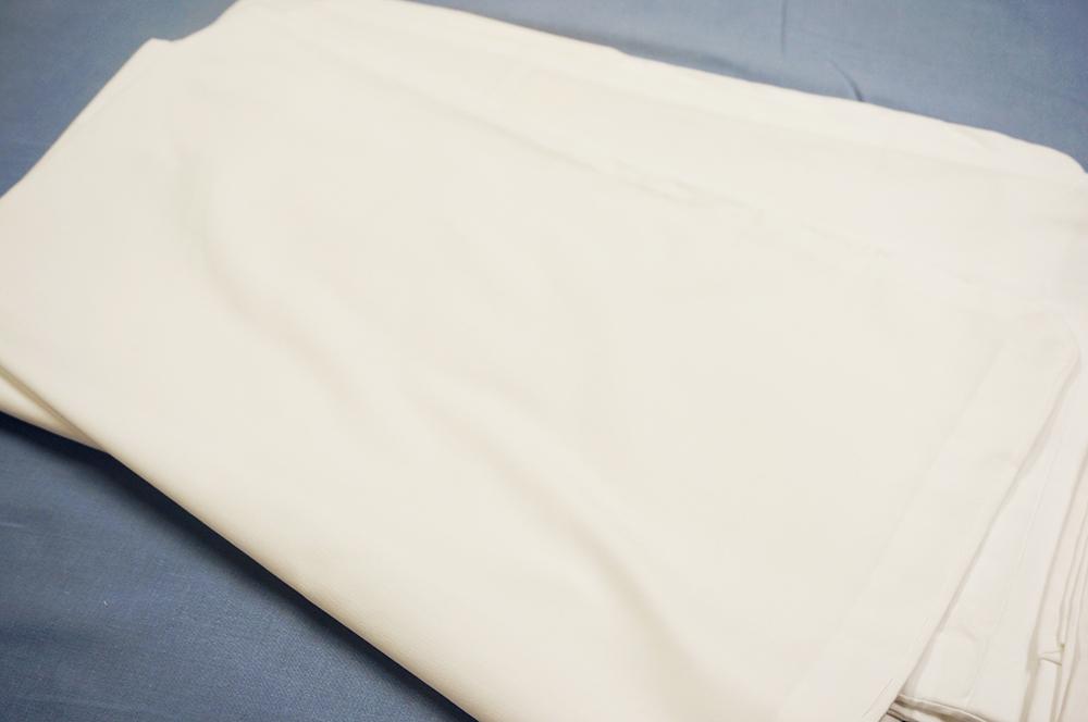 合用アルザス 白衣