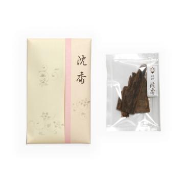 kouboku01