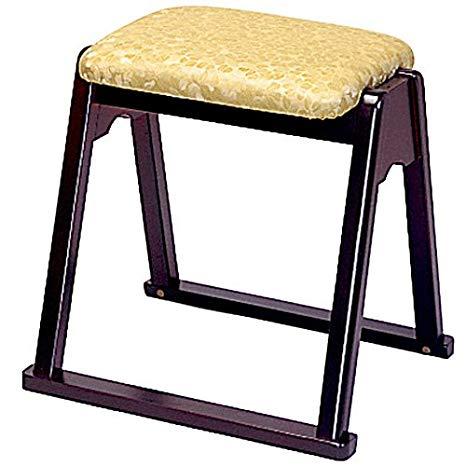 本堂用椅子 YR
