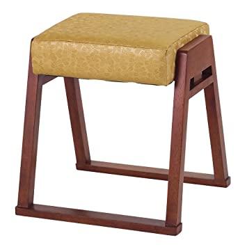 本堂用椅子 FR