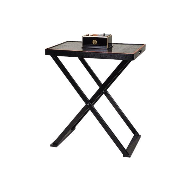 簡易供養台(折畳式)