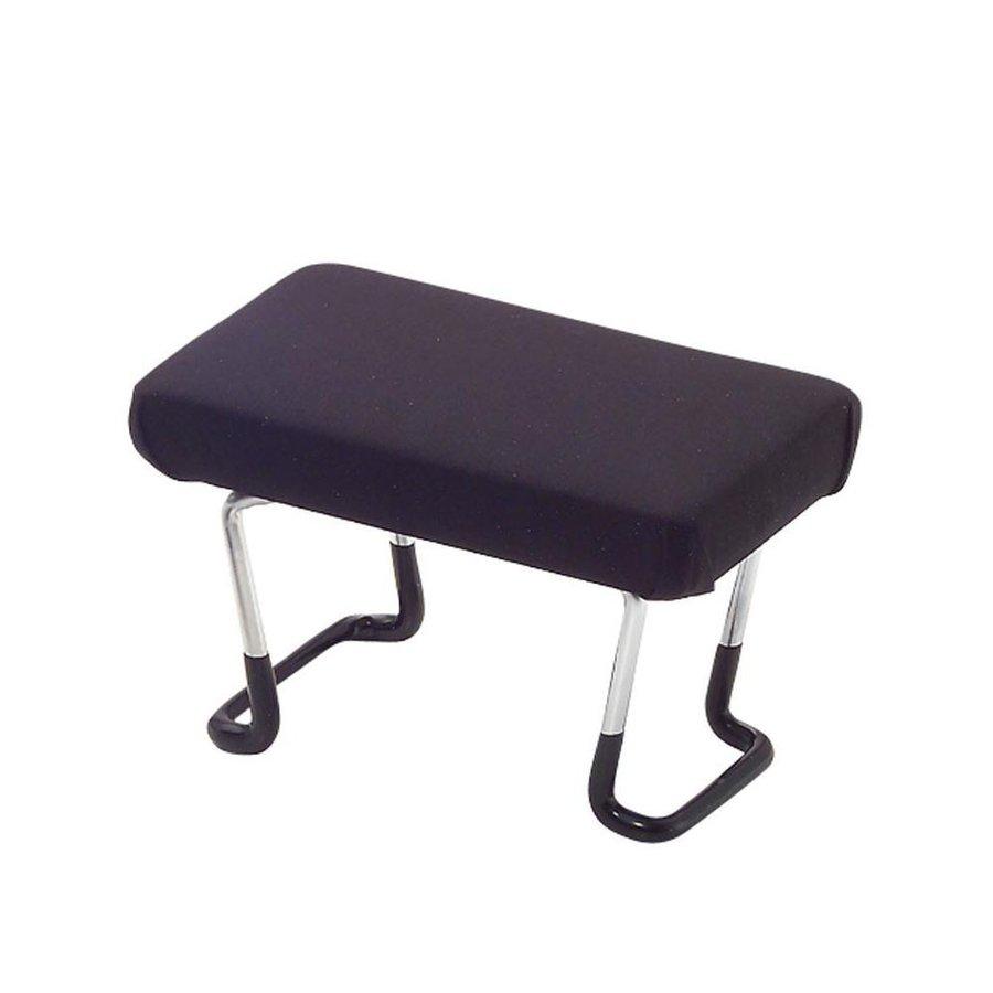 らくらく椅子(正座椅子)